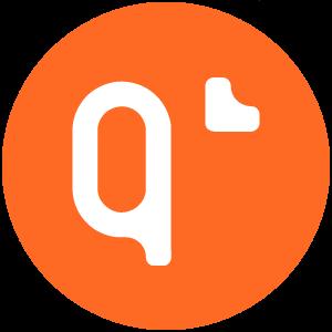 Logo Qaplà
