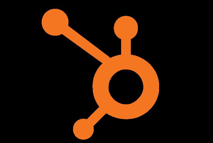 Logo Husbpot